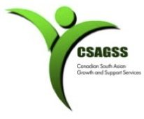 csagss.org